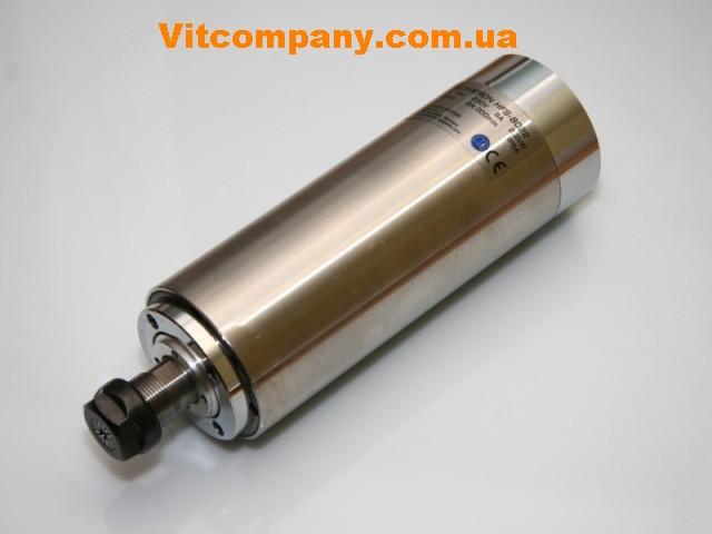 HF-шпиндель, фрезерный шпиндель 2.2 кВт HFS-8022