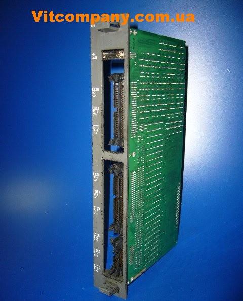 Плата Fanuc I/ O A16B-2200-0981