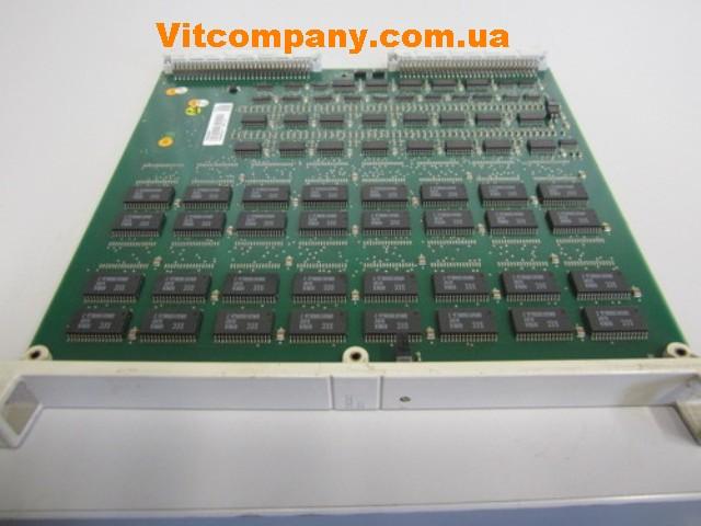 Плата памяти (ОЗУ) на 4 МВ ABB DSQC 321