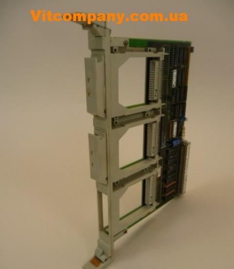 Плата памяти (ОЗУ) Siemens Sinumerik 6FX1128-1BA00
