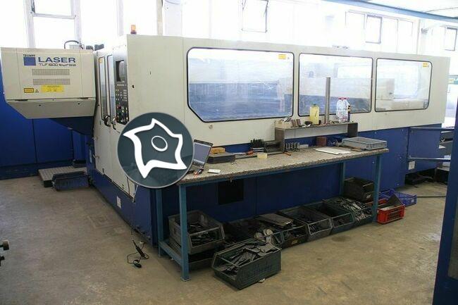 Оборудование станки конвейерные линии ленточный конвейер клкт 1000