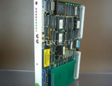 Плата контроллера Philips MCV 60 MCV60