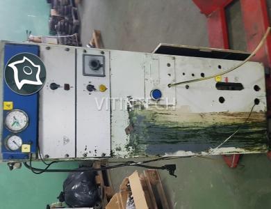 Круглошлифовальный станок Studer RHU 650