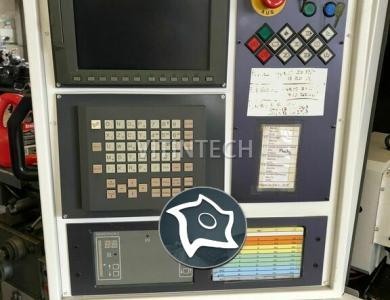 Круглошлифовальный станок STUDER S 32 CNC