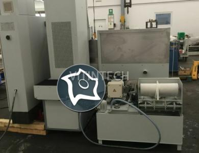 Плоскошлифовальный станок ELB-Schliff Perfekt B10 SPS-NK