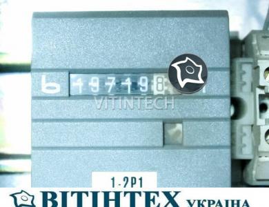 Пробивной станок с ЧПУ полностью автоматизированный FINN-POWER F6-25 SB V
