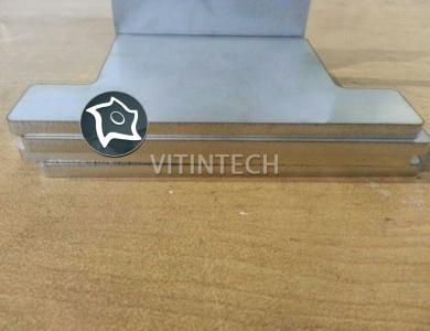 Станок для лазерной резки волоконный Dynamic Power Laser JLMA3015