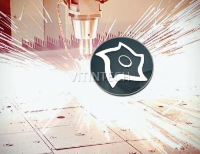 Станок для трехмерной лазерной резки TRUMPF TC L 5005