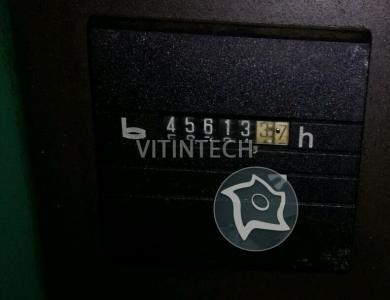 Универсально-фрезерный станок с ЧПУ MAHO MH 800 E2Универсально-фрезерный станок с ЧПУ MAHO MH 800 E2