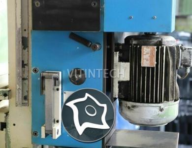Внутришлифовальный станок Voumard 5ALP1000