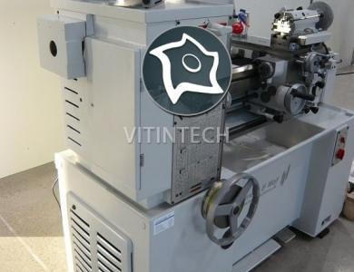 Высокоточный токарный станок Schaublin 150