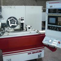 Круглошлифовальный станок с ЧПУ Studer S 20-4