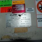 LVD ISH 40/6 AS MNC