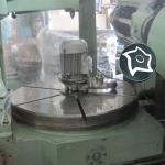 Зубофрезерный горизонтальный станок Cugir FD 900