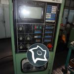 Горизонтально-фрезерный обрабатывающий центр Heckert CW 500