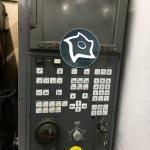 Вертикально-фрезерный обрабатывающий центр Stama MC 014 Indumatik