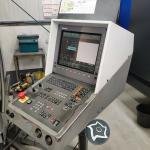 5-осевой обрабатывающий центр с ЧПУ DECKEL MAHO DMU 50 T
