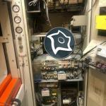 Электроэрозионный прошивной станок с ЧПУ CHARMILLES ROBOFORM 31
