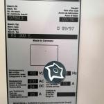 Электроэрозионный прошивной станок с ЧПУ Ingersoll Hansen HS 300 E