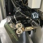 Электроэрозионный проволочно-вырезной станок AGIE Challenge 3