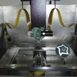 Электроэрозионный проволочно-вырезной станок AGIE Progress V3