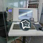 Электроэрозионный проволочно-вырезной станок GF AGIE Charmilles CUT 3000
