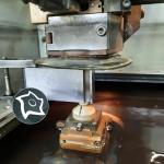 Электроэрозионный проволочно-вырезной станок Mitsubishi FX 10K