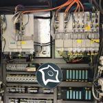 Фрезерный горизонтальный станок DMG Deckel Maho DMC 60 H RS4