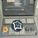 Фрезерный горизонтальный станок с ЧПУ DMG DECKEL MAHO DMC 60 H RS4