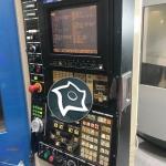Фрезерный станок универсальный HITACHI SEIKI VM 400 III
