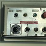 Гидравлические гильотинные ножницы ADIRA GHV 0835