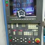 Горизонтально-фрезерный обрабатывающий центр MAZAK H 400 N