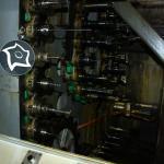 Горизонтально-фрезерный станок с ЧПУ DECKEL MAHO DMC 80 H