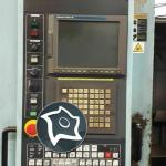 Горизонтально-фрезерный станок с ЧПУ Matsuura H plus 300