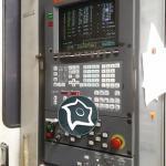 Горизонтально-фрезерный станок с ЧПУ Mazak FH 680