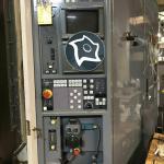Горизонтально-фрезерный станок с ЧПУ Mori Seiki SH 50