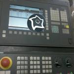 Горизонтально-расточной станок с ЧПУ SACEM MSPC 130/600
