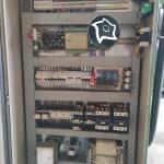Горизонтально-расточной станок с ЧПУ TOS VARNSDORF W 100 A