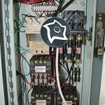 Хонинговальный горизонтальный станок SUNNEN MBC 1800 G