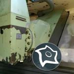 Инструментально-фрезерный станок универсальный MAHO MH 700 S