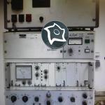 Круглошлифовальный станок Studer S 20-2