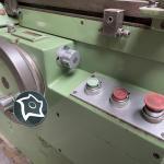 Круглошлифовальный универсальный станок Fritz Studer RHU 500