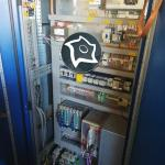 Лазер с ЧПУ Trumpf Trumatic 3030 4kW