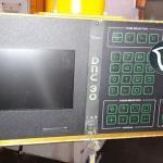 Листогибочный гидравлический пресс с ЧПУ BEYERLE RTS 40-1000