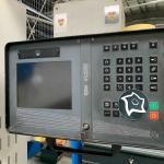Листогибочный гидравлический пресс с ЧПУ EHT VarioPress 135-30