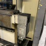 Листогибочный гидравлический пресс с ЧПУ EHT Variopress 225