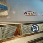 Листогибочный гидравлический пресс с ЧПУ TRUMPF TruBend 3100