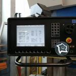 Листогибочный пресс гидравлический с ЧПУ TRUMPF TrumaBend V 170x