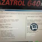 Многоцелевой токарный центр Mazak Integrex 200 III-ST