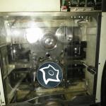 Многошпиндельный токарный станок с ЧПУ INDEX MS 25 E